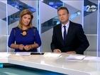 Новините на Нова (14.11.2014 - централна)