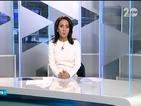 Новините на Нова (14.11.2014 - късна)