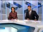 Новините на Нова (15.11.2014 - обедна)