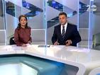 Новините на Нова (15.11.2014 - централна)
