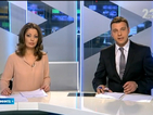 Новините на Нова (16.11.2014 - централна)