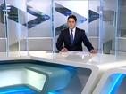 Новините на Нова (17.11.2014 - следобедна)