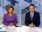 Новините на Нова (17.11.2014 - централна)