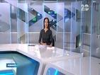 Новините на Нова (18.11.2014 - обедна)