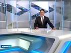 Новините на Нова (18.11.2014 - следобедна)