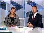 Новините на Нова (18.11.2014 - централна)