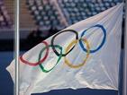 Японският премиер се извини за прахосани олимпийски пари