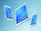 Новият Z3 арсенал на Sony – 3 стъпки пред конкуренцията