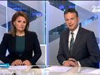 Новините на Нова (18.12.2014 - централна)