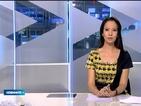 Новините на Нова (19.12.2014 - обедна)
