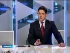 Новините на Нова (19.12.2014 - следобедна)