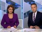 Новините на Нова (19.12.2014 - централна)