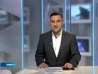 Спортни новини (19.12.2014 - централна)