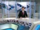 Новините на Нова (19.12.2014 - късна)