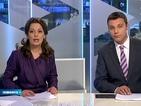 Новините на Нова (20.12.2014 - централна)