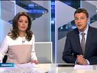 Новините на Нова (21.12.2014 - централна)