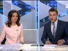Новините на Нова (22.12.2014 - централна)