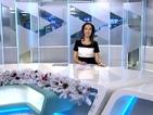 Новините на Нова (23.12.2014 - обедна)