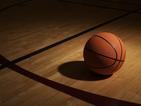 Баскетболният Левски е принуден да очаква чудо, за да просъществува
