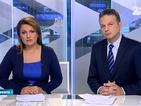 Новините на Нова (29.12.2014 - централна)