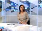 Новините на Нова (30.12.2014 - обедна)