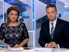 Новините на Нова (30.12.2014 - централна)