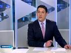 Новините на Нова (30.12.2014 - късна)