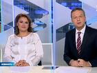 Новините на Нова (31.12.2014 - централна)