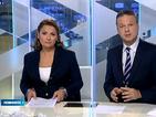 Новините на Нова (01.01.2015 - централна)
