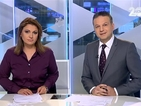 Новините на Нова (02.01.2015 - централна)