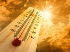 Опасни горещини в 22 области
