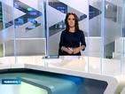 Новините на Нова (07.01.2015 - късна)