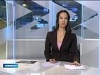 Новините на Нова (08.01.2015 - обедна)