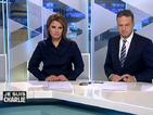 Новините на Нова (08.01.2015 - централна)