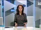 Новините на Нова (08.01.2015 - късна)