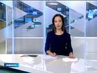 Новините на Нова (12.01.2015 - обедна)