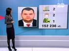 Делян Пеевски е декларирал 2 апартамента и къща в София