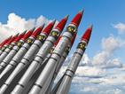 Постигнато е споразумение по иранската ядрена програма