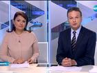 Новините на Нова (21.01.2015 - централна)