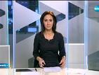 Новините на Нова (21.01.2015 - късна)