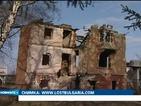 Къщата-музей на Стамболийски тъне в разруха и бурени