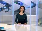 Новините на Нова (22.01.2015 - обедна)