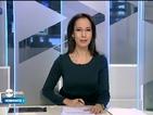 Новините на Нова (22.01.2015 - следобедна)