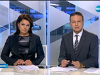 Новините на Нова (22.01.2015 - централна)