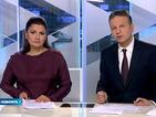 Новините на Нова (23.01.2015- централна)