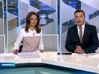 Новините на Нова (24.01.2015 - централна)
