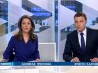 Новините на Нова (25.01.2015 - централна)