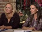 ТВ на живо в мола – с новото предаване на Лора и Галя