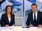 Новините на Нова (01.02.2015 - централна)