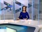 Новините на Нова (02.02.2015 - следобедна)